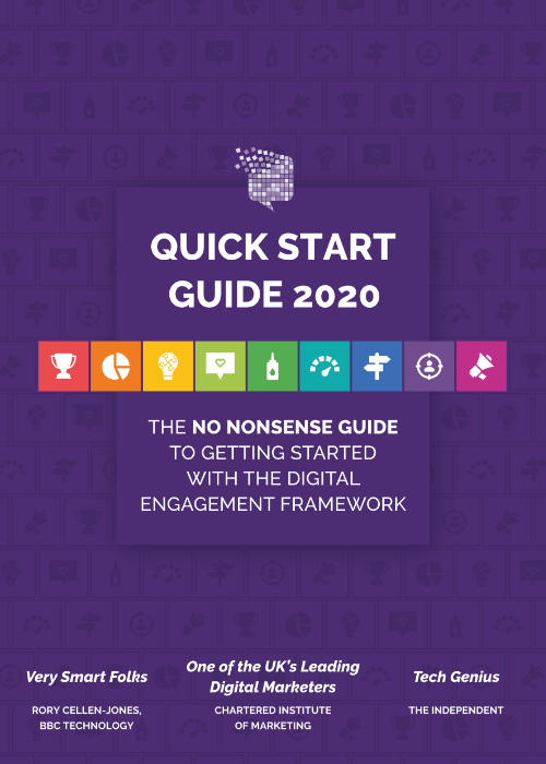 free-quick-start-download