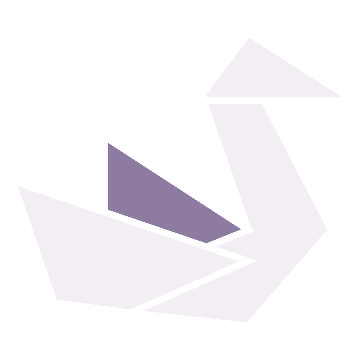 icon-campaign-delivery-inverted