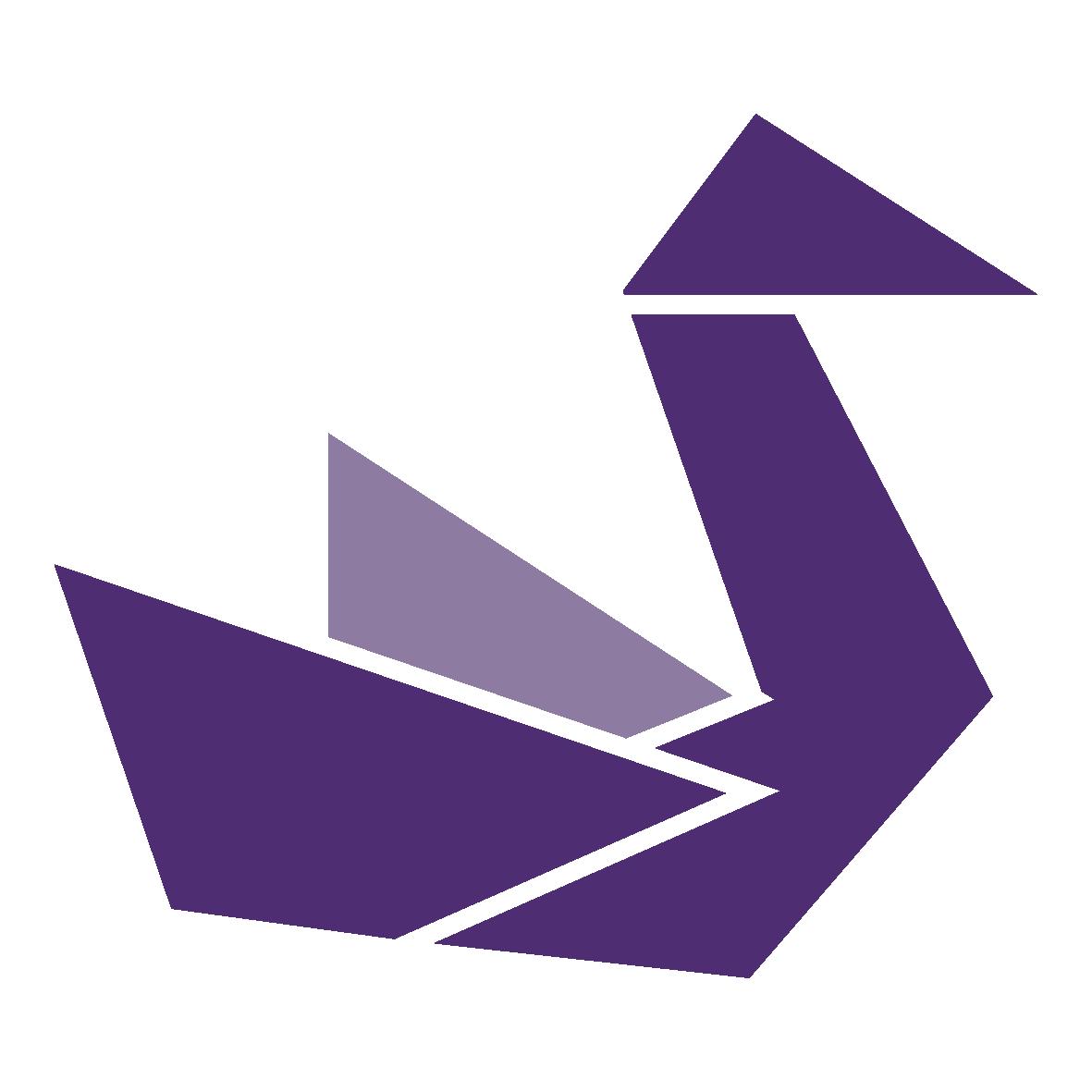 icon-campaign-delivery