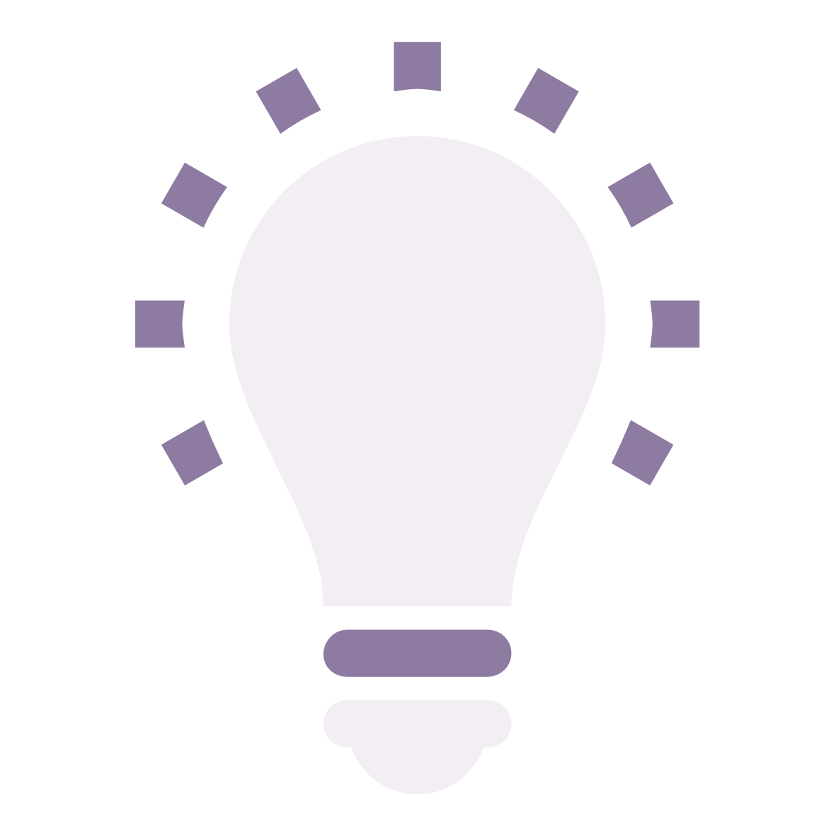 icon-online-seminars-inverted