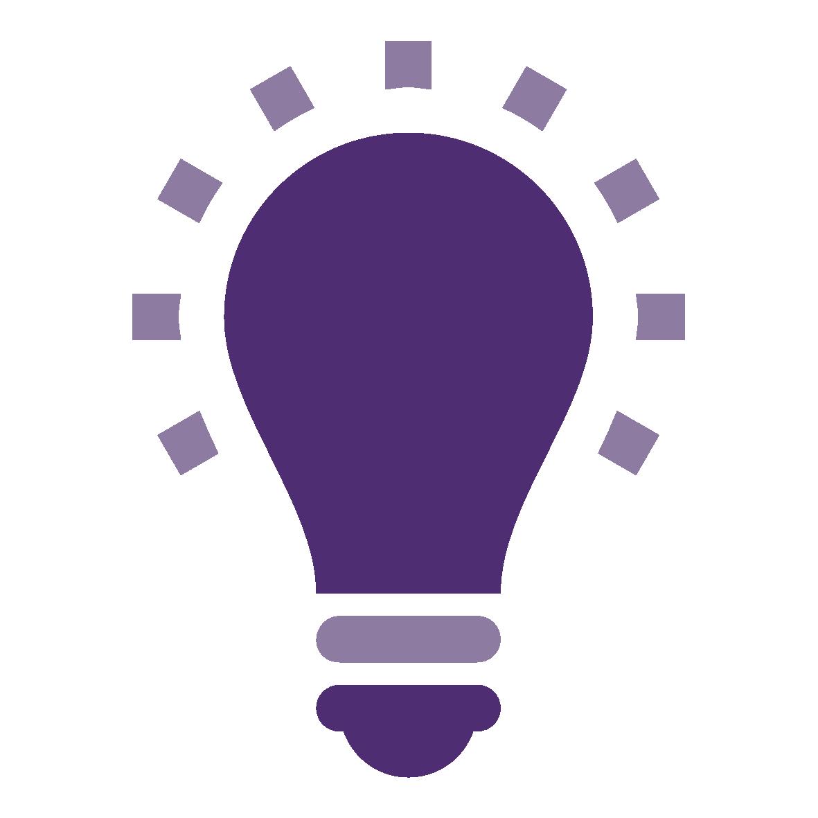 icon-online-seminars