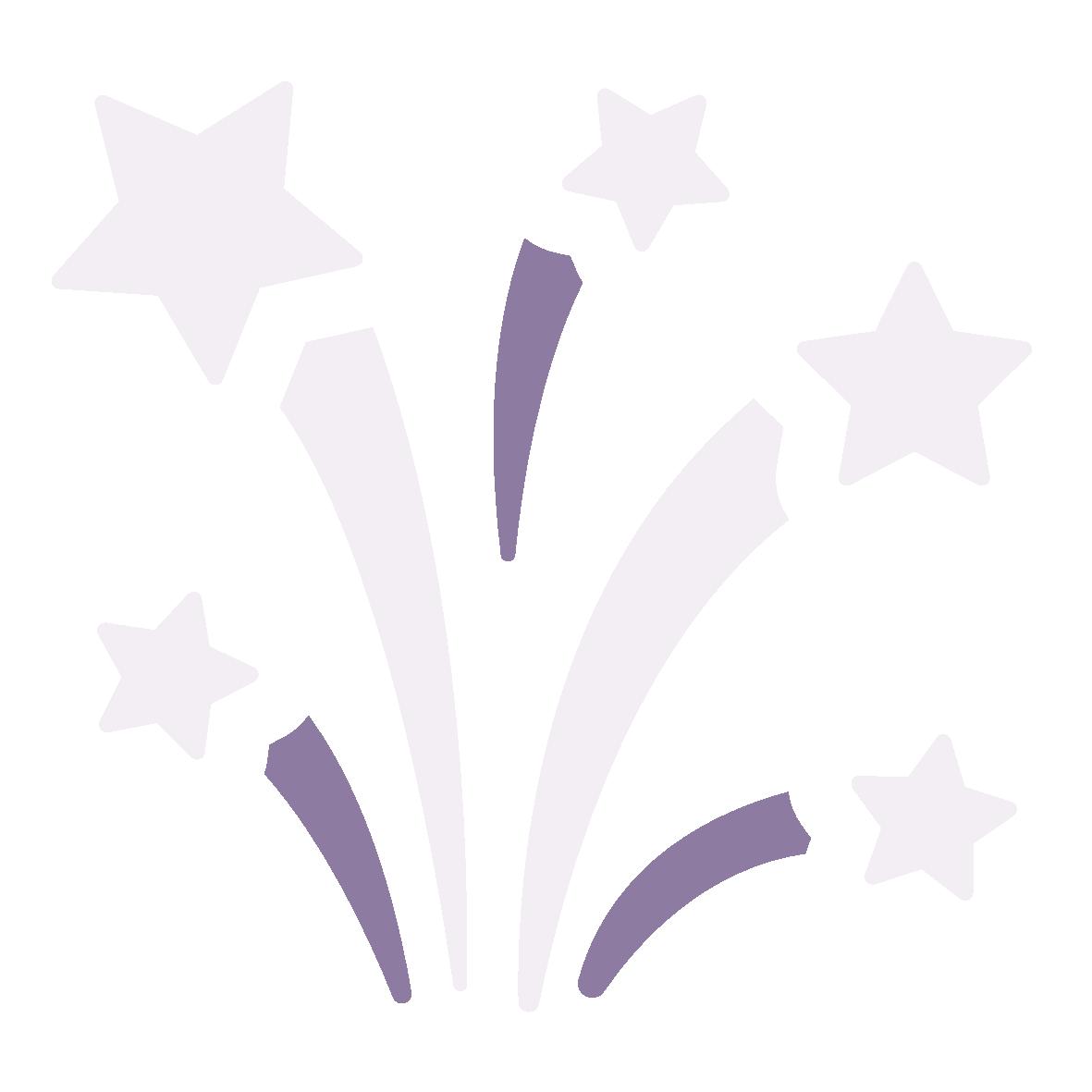 icon-speaking-inverted