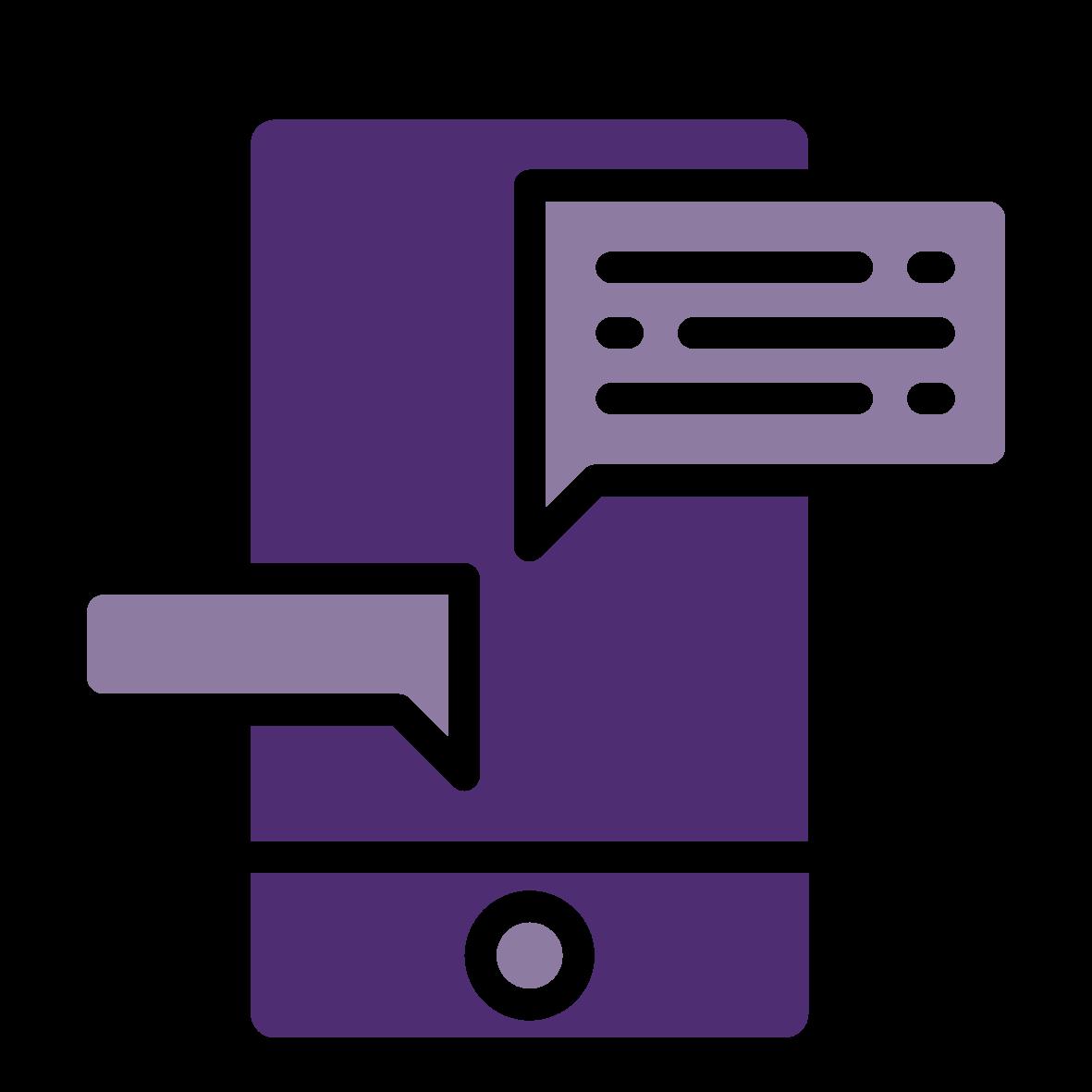 icon-local-software