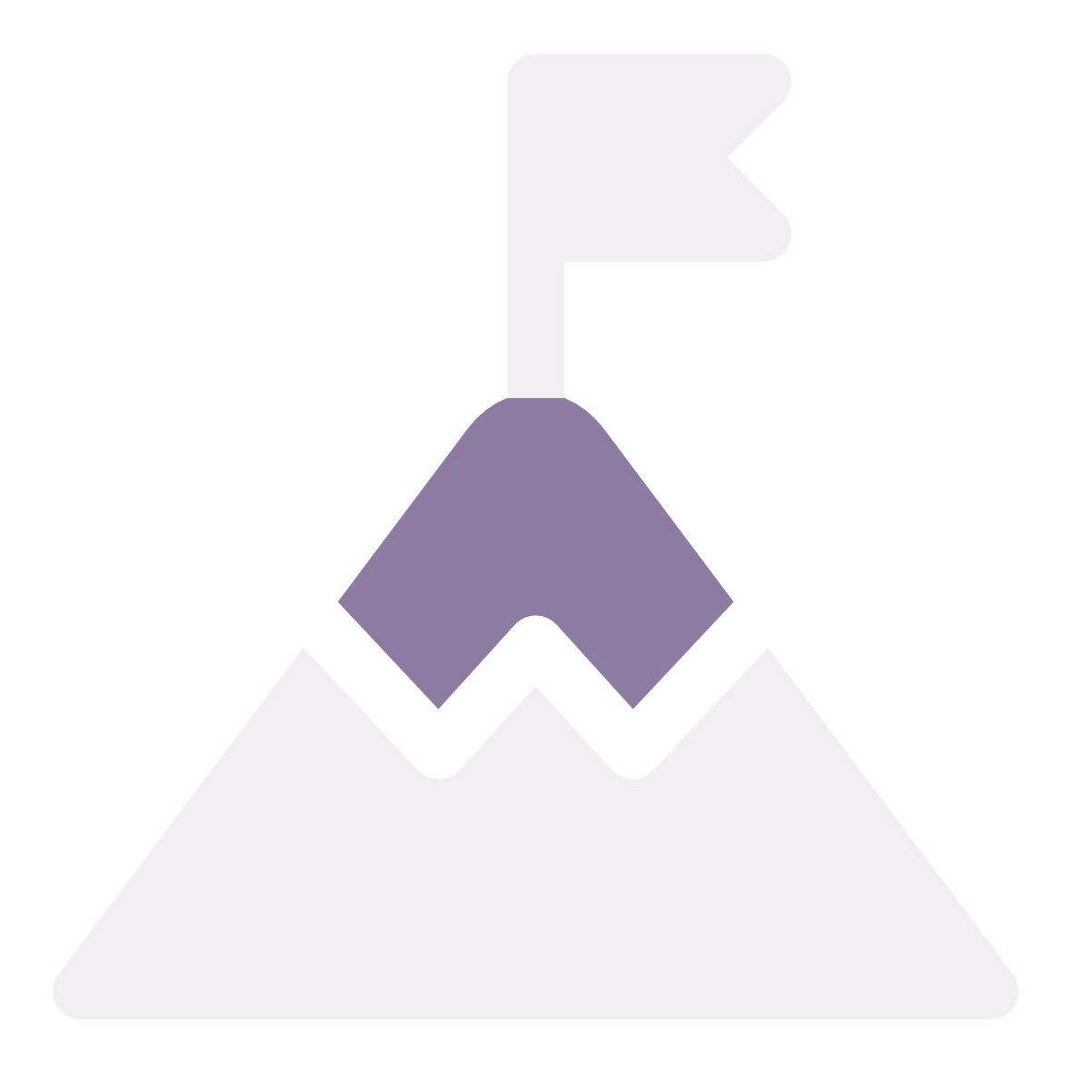 icon-professional-development-inverted