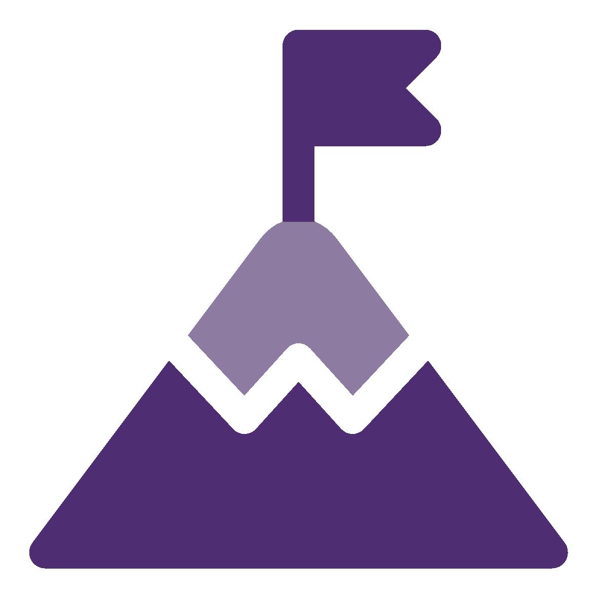icon-professional-development