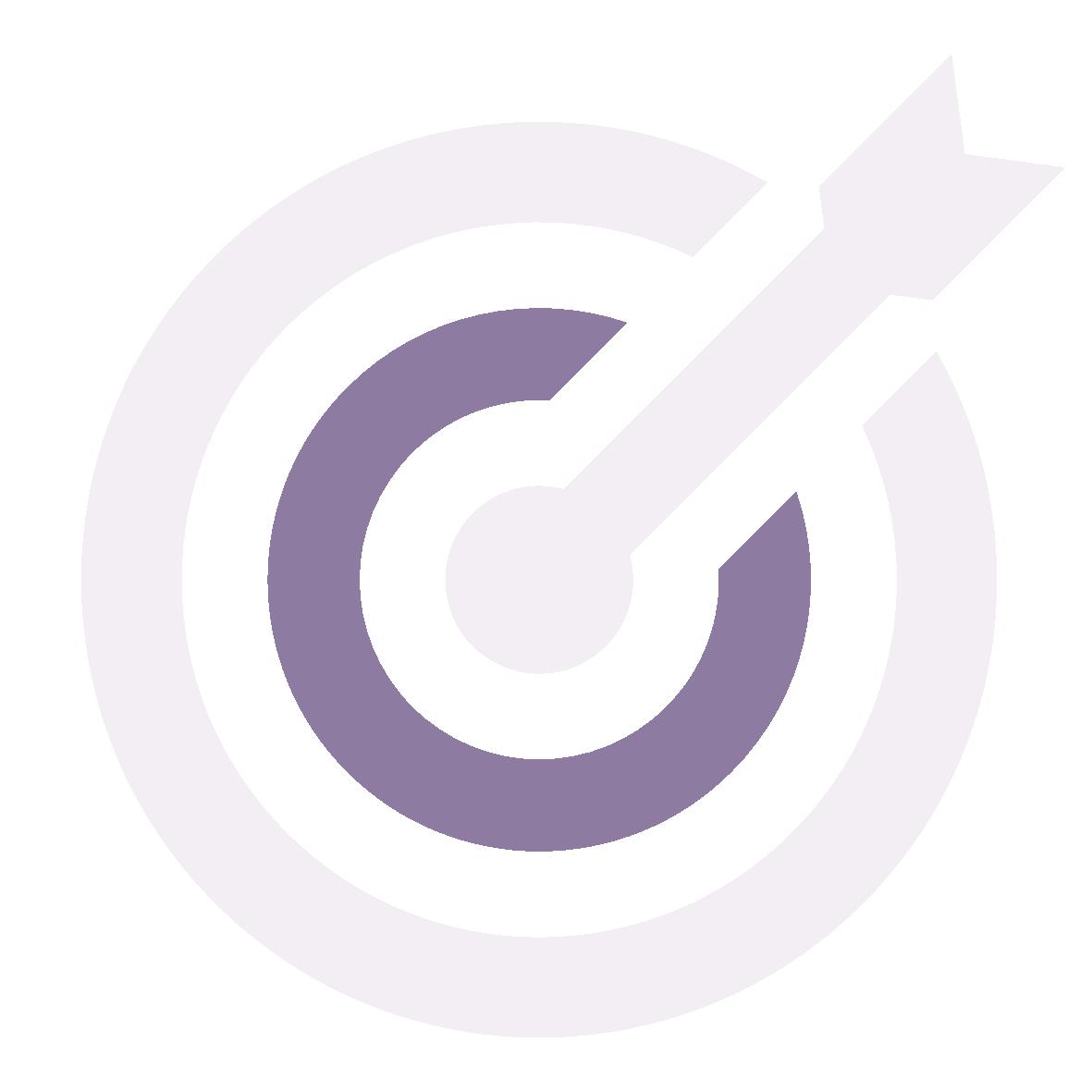 icon-bespoke-framework-inverted