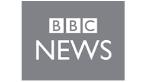 media-logo-bbc