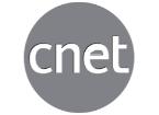 media-logo-cnet