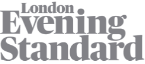 media-logo-london-evening-standard