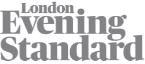 media-logo-london-evening-standard
