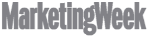 media-logo-marketing-week