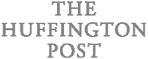 media-logo-huffington-post