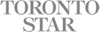 media-logo-toronto-star
