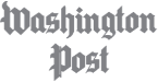 media-logo-washington-post