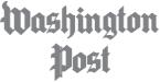 media-logo-washington-post