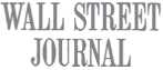 media-logo-wall-street-journal
